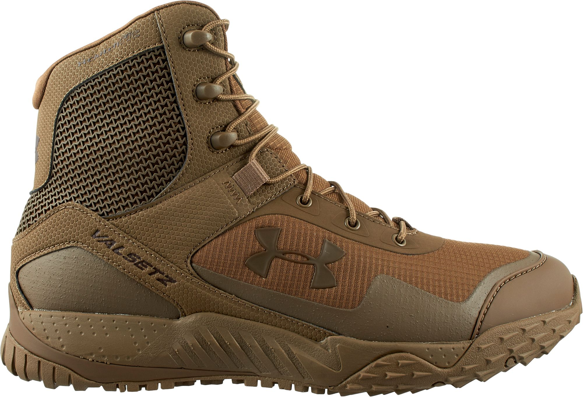 Product Image · Under Armour Men's Valsetz RTS Tactical Boots