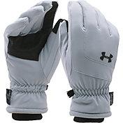 Under Armour Men's Windstopper Gloves
