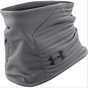 Under Armour Men's Windstopper Gaiter