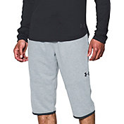 Under Armour Men's Pursuit Basketball Half Pants