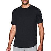 Under Armour Men's Pursuit T-Shirt
