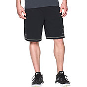 Under Armour Men's Wounded Warrior Project Raid Shorts