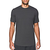 Under Armour Men's Extend the Game Basketball T-Shirt