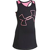 Under Armour Toddler Girls' Tennis Dress