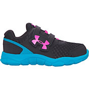 Under Armour Kids' Engage Running Shoes