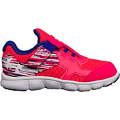 Under Armour Thrill Running Shoes