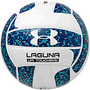 Under Armour Laguna Beach Volleyball