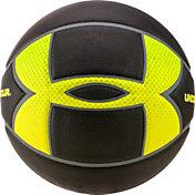 Under Armour 295 Basketball (28.5)