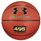 """Under Armour 495 Basketball (28.5"""")"""