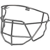 Batting Helmet Facemasks