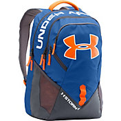 Under Armour Big Logo Backpack