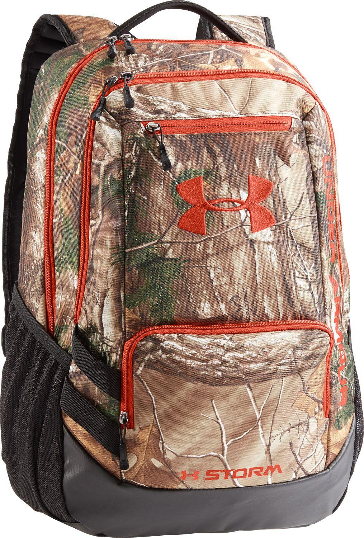 Camo Backpacks & Bags | DICK'S Sporting Goods