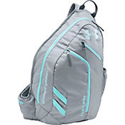 Under Armour Compel Sling II Backpack