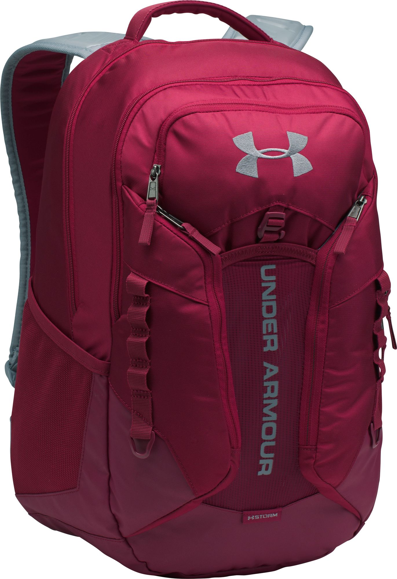 under armour storm contender backpack dick s sporting goods