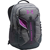 Under Armour Storm Contender Backpack