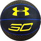 $5 off Stephen Curry Basketballs