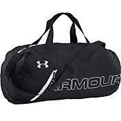 Under Armour Adaptable Duffle Bag