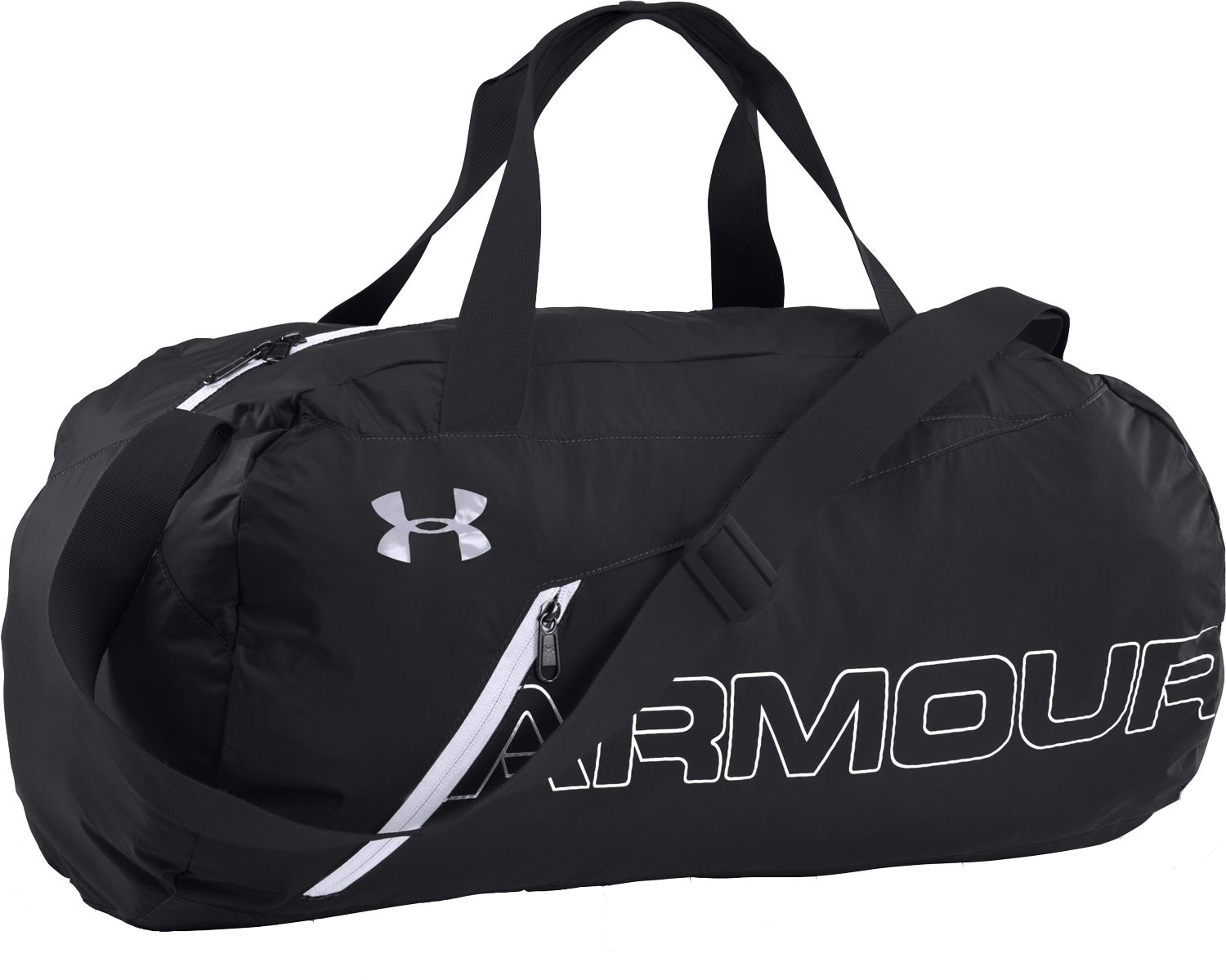 Product Image Under Armour Adaptable Duffle Bag