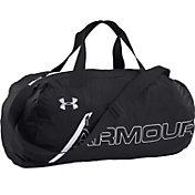 Under Armour Adaptable Duffle Bag
