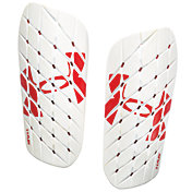 Under Armour Adult Flex Soccer Shin Guards