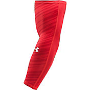 Under Armour Football Arm Shiver