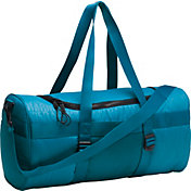 Under Armour All Day Duffel Bag