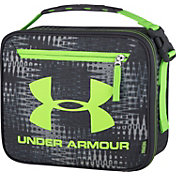 Under Armour Boys' Lunch Box