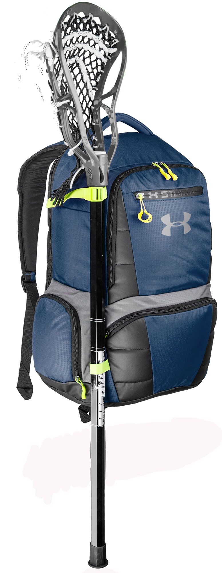 under armour x storm backpack. under armour lacrosse backpack x storm t