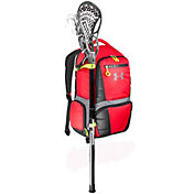 Under Armour Lacrosse Backpack