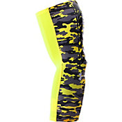 Under Armour Adult MLB Camo Arm Sleeve