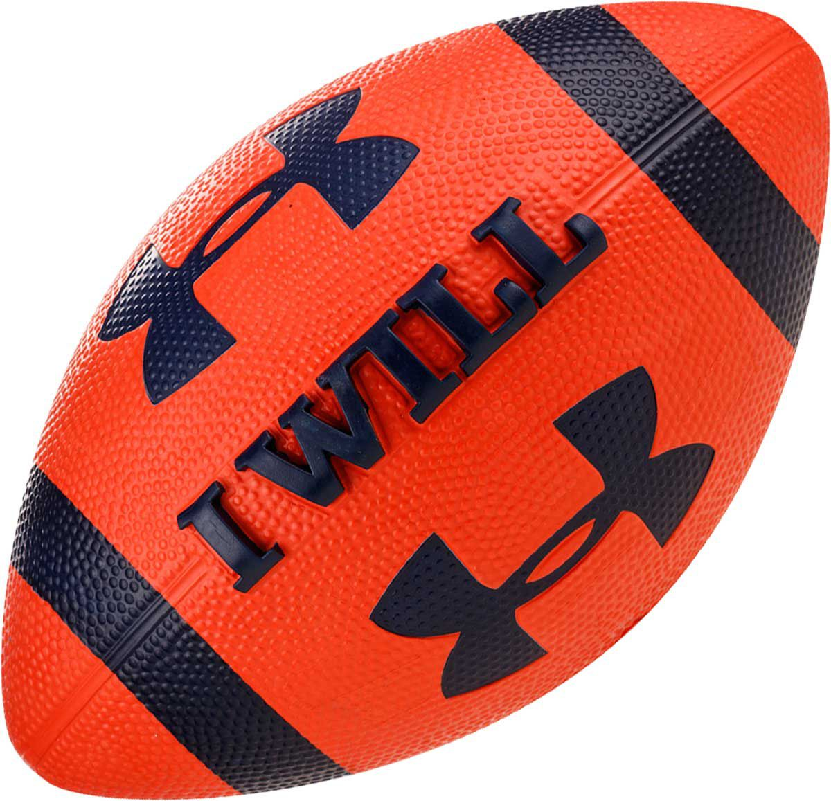 under armour 595 basketball. product image · under armour i will mini football 595 basketball
