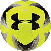 Under Armour Mini Soccer Ball