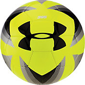 Save On Soccer Balls