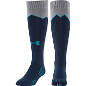 Under Armour Outdoor Mountain High Range OTC Socks