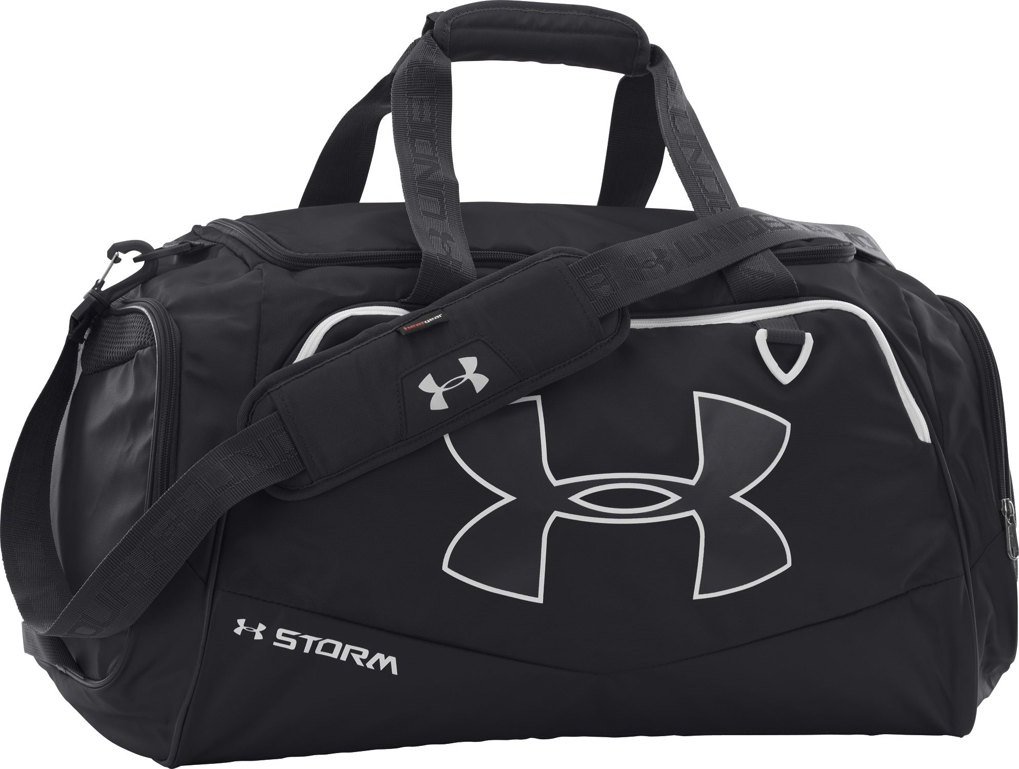 Under Armour Undeniable II Large Duffle Bag | DICK'S Sporting Goods