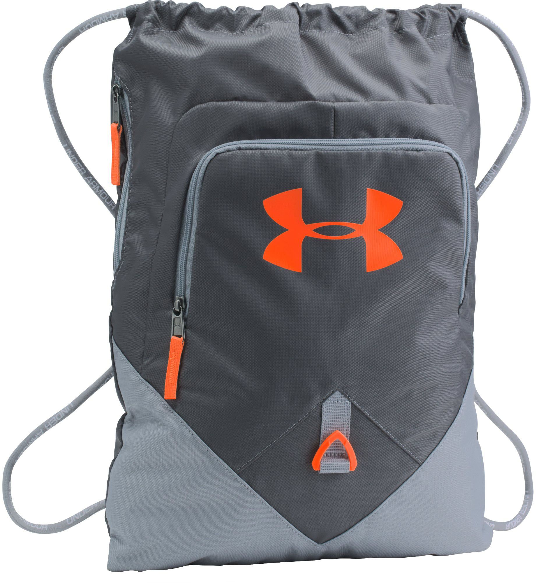 under armour backpacks bags dick s sporting goods