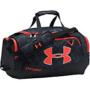 Under Armour Undeniable Small Duffle II Bag