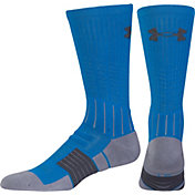 Under Armour Unrivaled Crew Socks