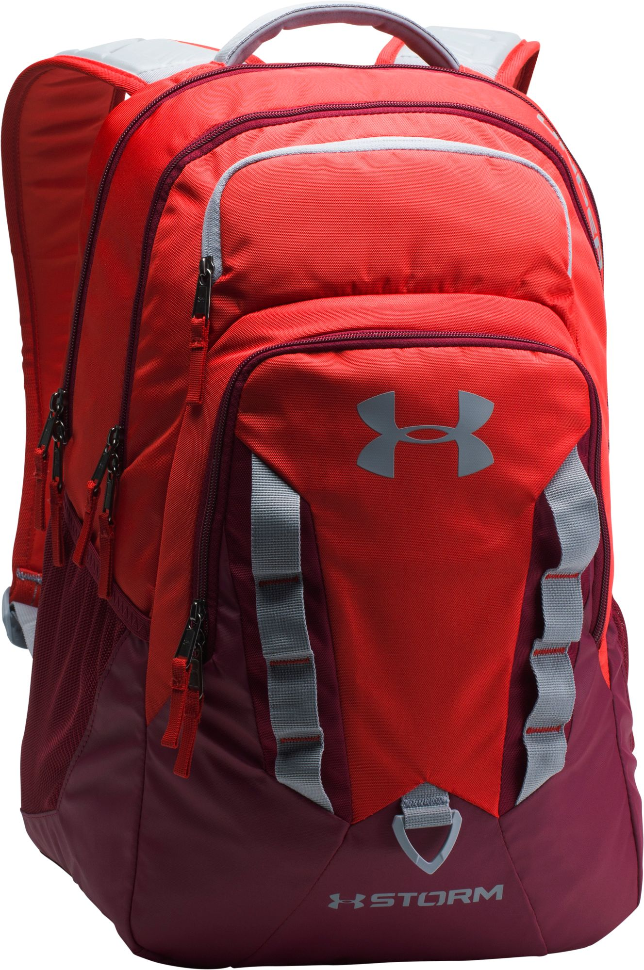 under armour recruit backpack dick s sporting goods