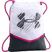 Under Armour Recruit Sackpack