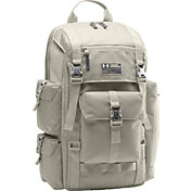 Under Armour Regiment Backpack