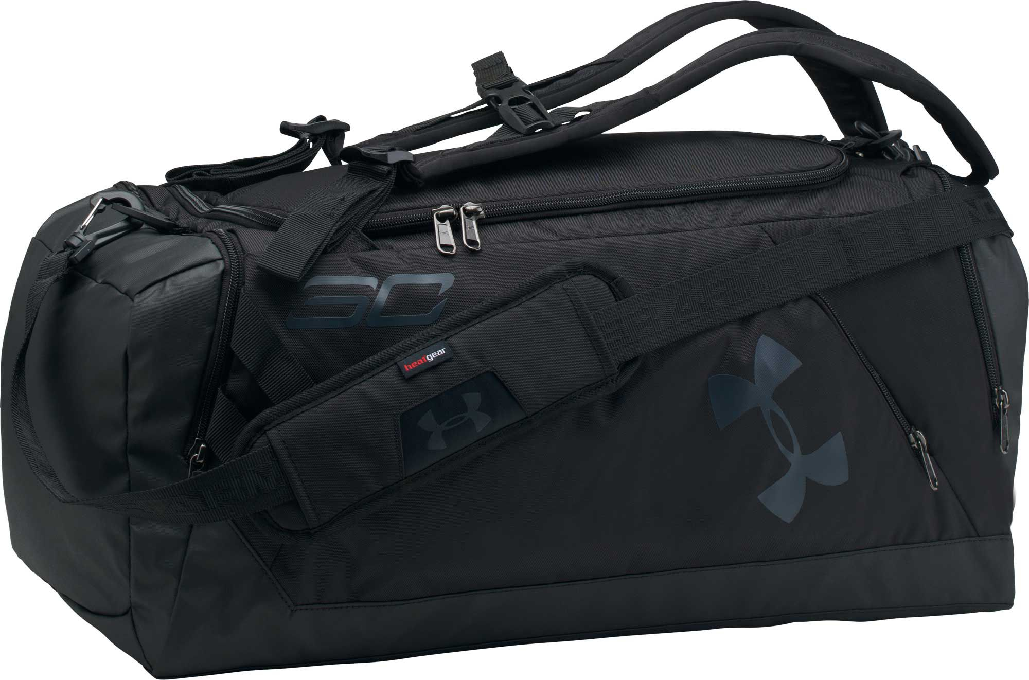 under armour gym bag. product image · under armour sc30 contain backpack duffle gym bag