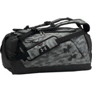 Under Armour SC30 Contain Backpack Duffle