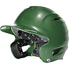 $5 Off UA Solid Gloss Batting Helmet