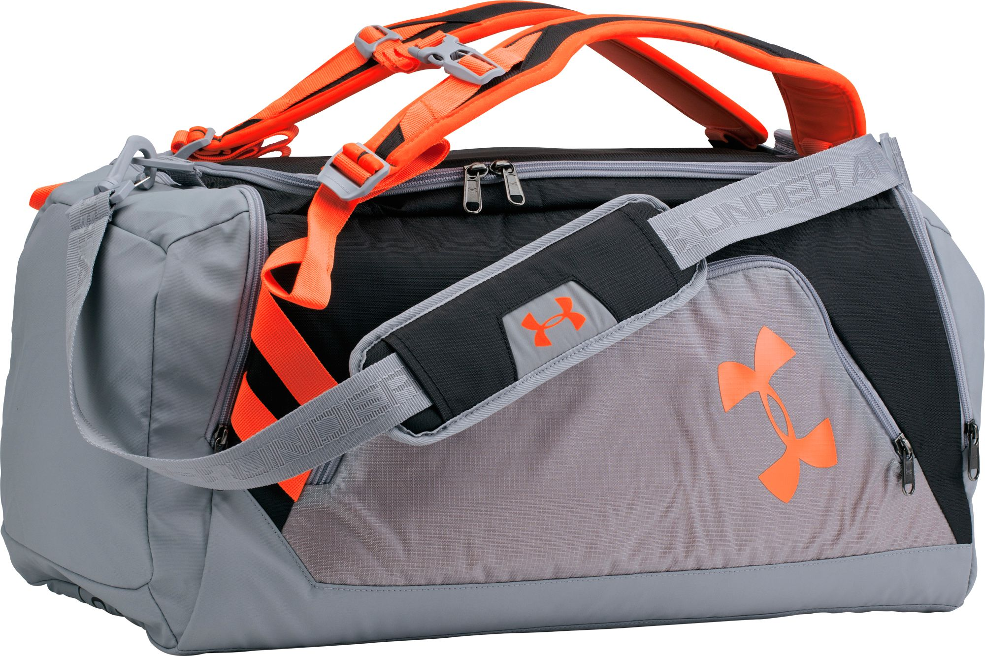 under armour x storm backpack. under armour storm contain backpack duffle 3.0 x o