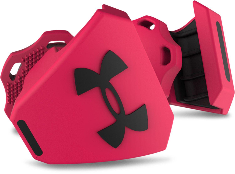 under armour visor clips. under armor football helmet visor clip armour clips