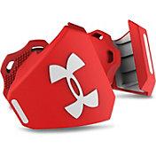 Under Armor Football Helmet Visor Clip