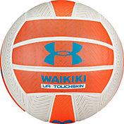 Under Armour Waikiki Beach Volleyball