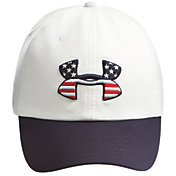 Under Armour Women's 4th of July Renegade Hat