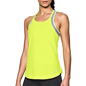 Under Armour Women's Accelerate Running Tank Top
